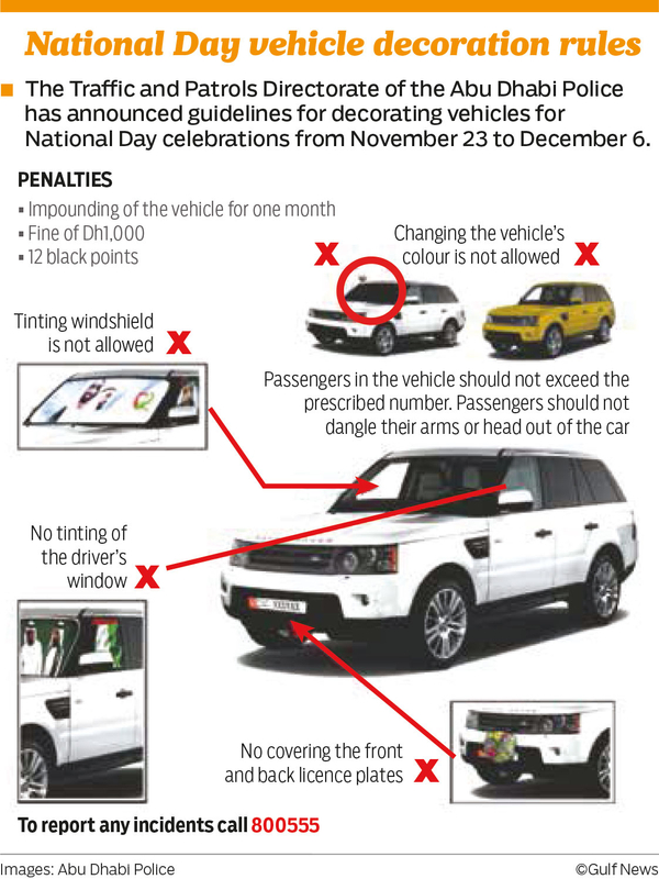 NAT_181121-National-day-vehicle-decoration-rules-(Read-Only)
