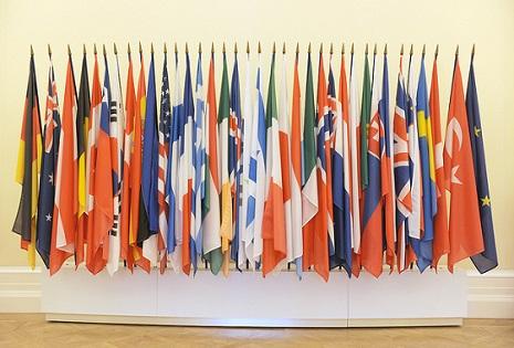 OECD 01D