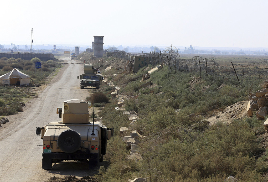 REG 181121 Iraq_Border_Insecurity_12