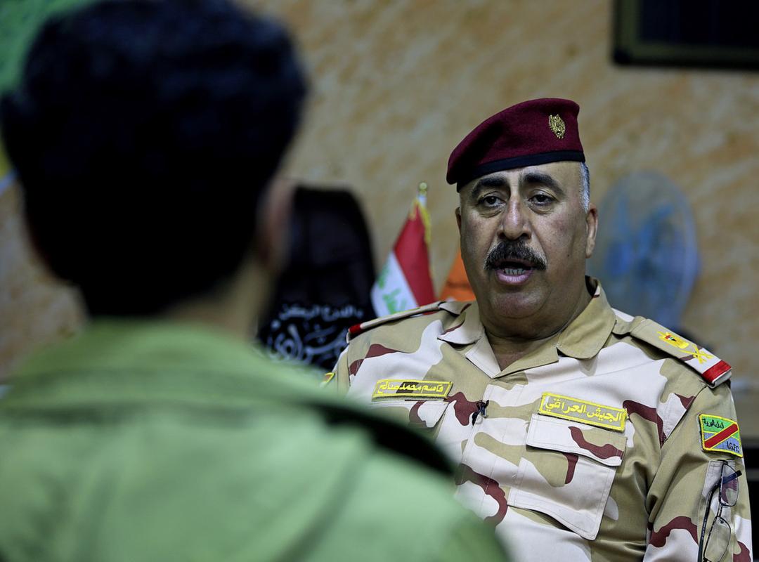 REG 181121 Iraq_Border_Insecurity_1323