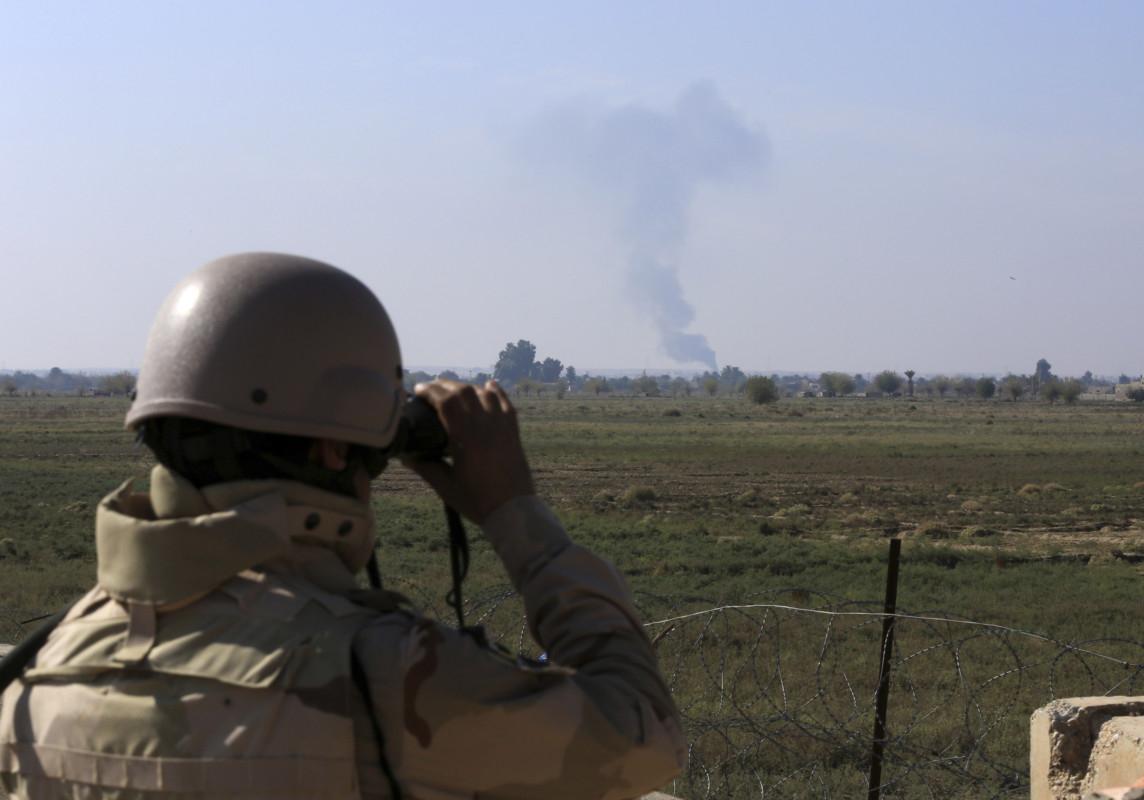 REG 181121 Iraq_Border_Insecurity_13