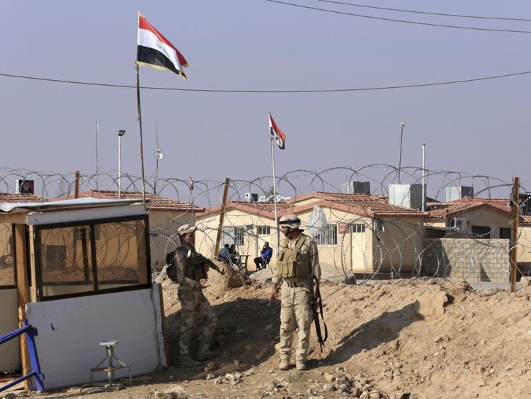 REG 181121 Iraq_Border_Insecurity_1
