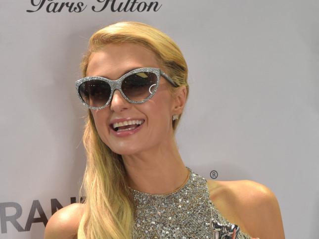 TAB_181120 Paris Hilton_11