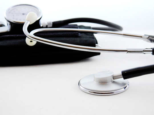 stethoscope-1584223_1920