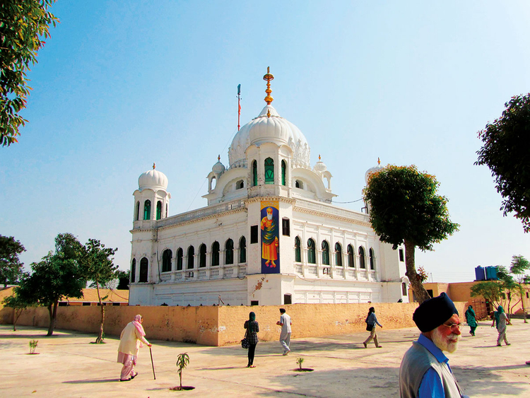 Copy-of-wld_181122-kartarpur-(Read-Only)