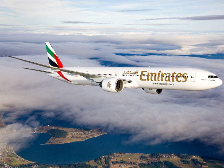 Emirates bans certain models of 15-inch MackBook Pro in