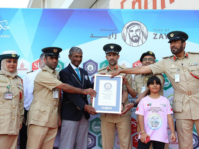 RDS_181122 Dubai Police 7