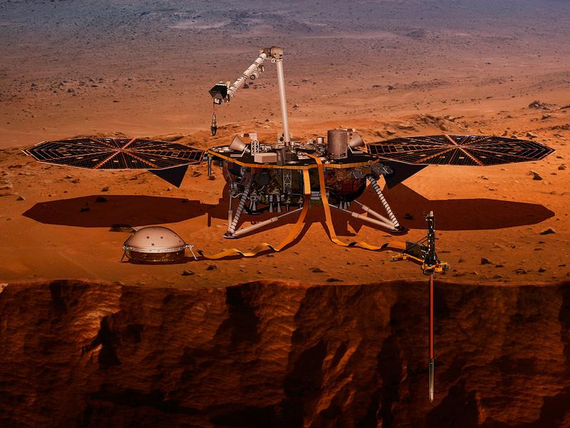 Space_Mars_Landing_33276
