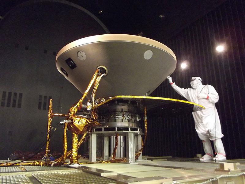 Space_Mars_Landing_33517