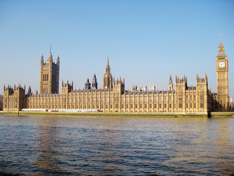 WKR-180911-Palace-of-Westminster-Restoration133-(Read-Only)