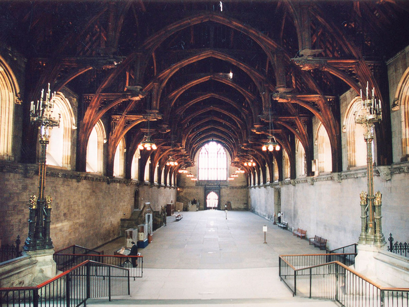 WKR-180911-Palace-of-Westminster-Restoration33-(Read-Only)