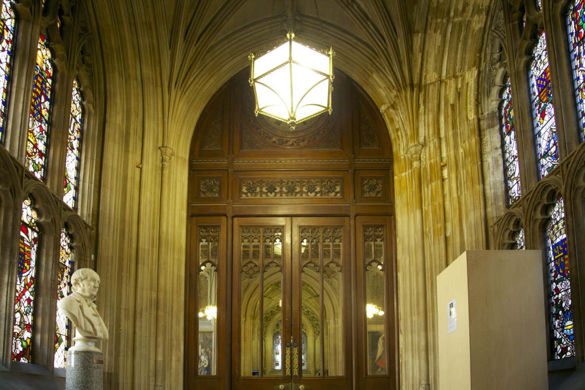 WKR 180911 Palace of Westminster Restoration333