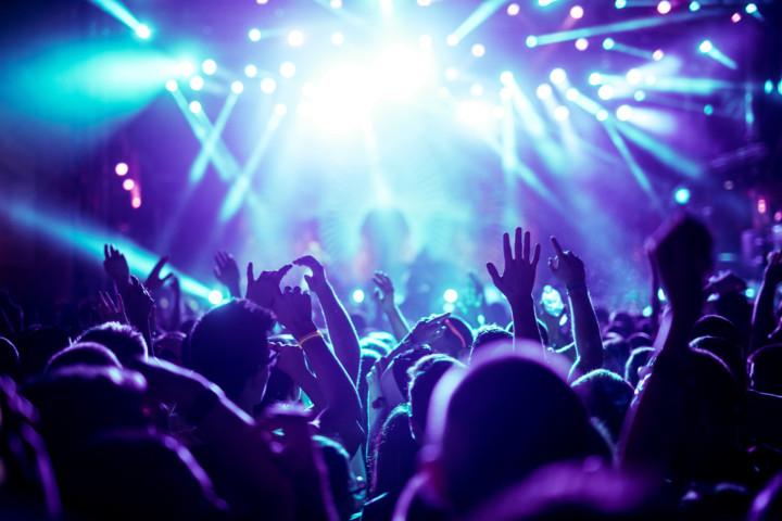 tab Music concert v1