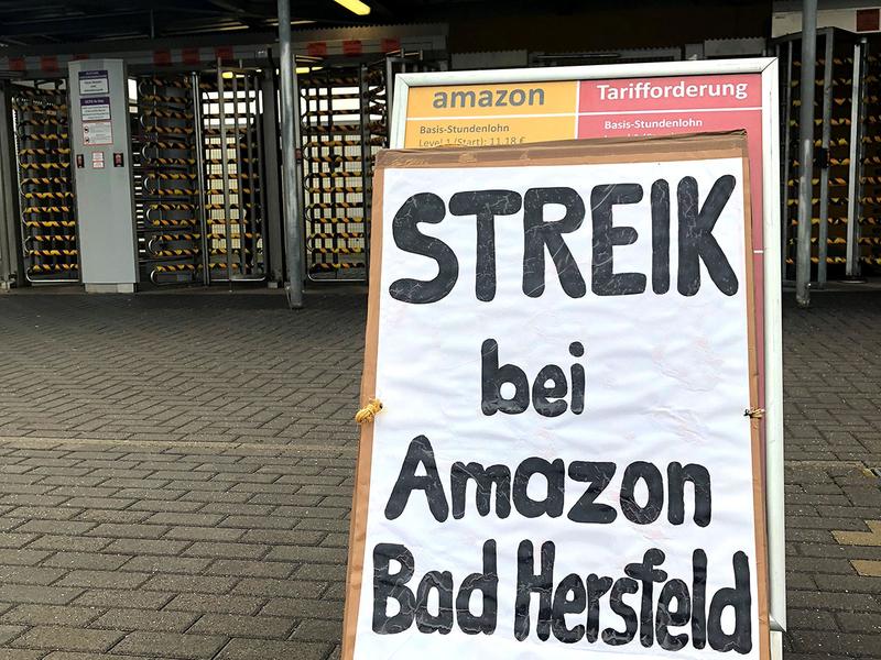 AMAZON-COM-STRIKES-GERMANY-(Read-Only)