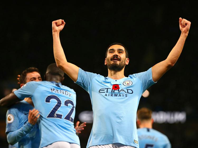 Britain_Soccer_Premier_League_29397