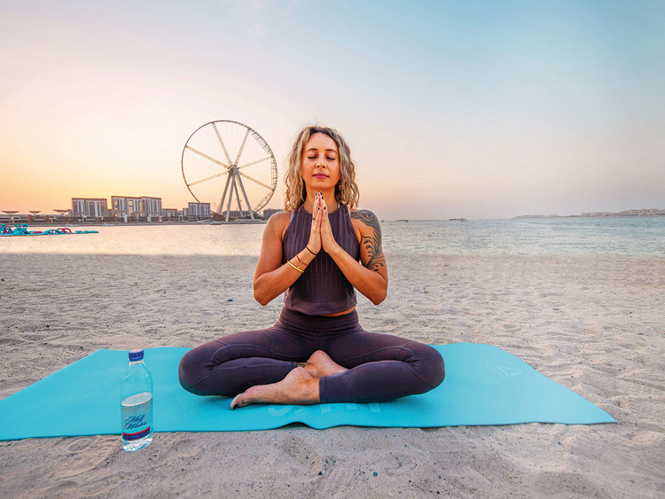 Melissa-Ghattas-to-lead-XYoga-LR-(Read-Only)