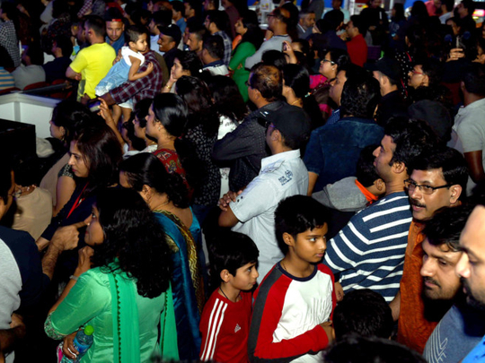 NAT_181122_UAE INDIA FEST_ABDUL_BINSAL4