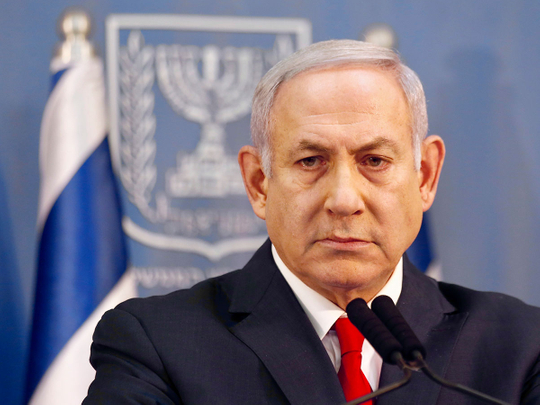 OPN_181123-Netanyahu-_P1-(Read-Only)