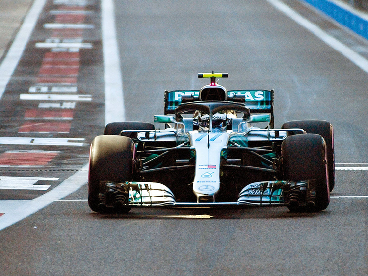 SPL_181123_F1-BOTTAS-PRACTICE_VS-5-(Read-Only)