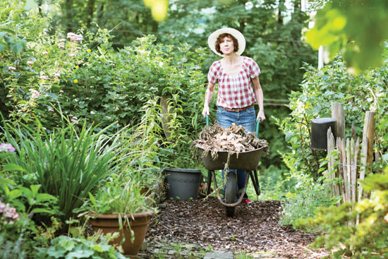 Woman-Gardening jpg