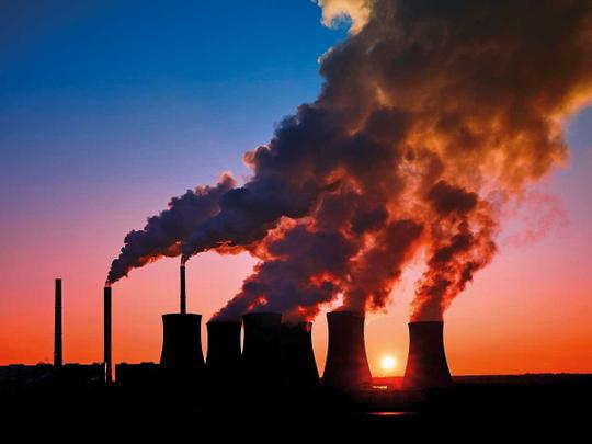 181124 coal plants