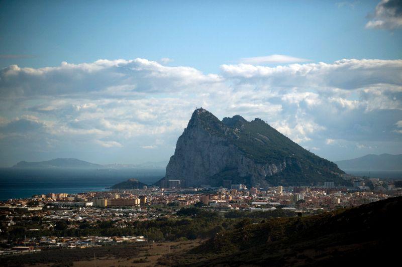Gibraltar Rock_1012