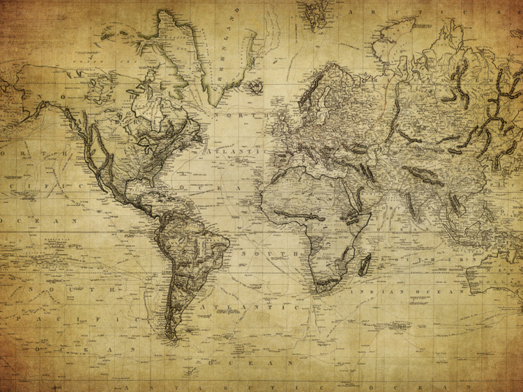 RDS WORLD MAP_HISTORY1