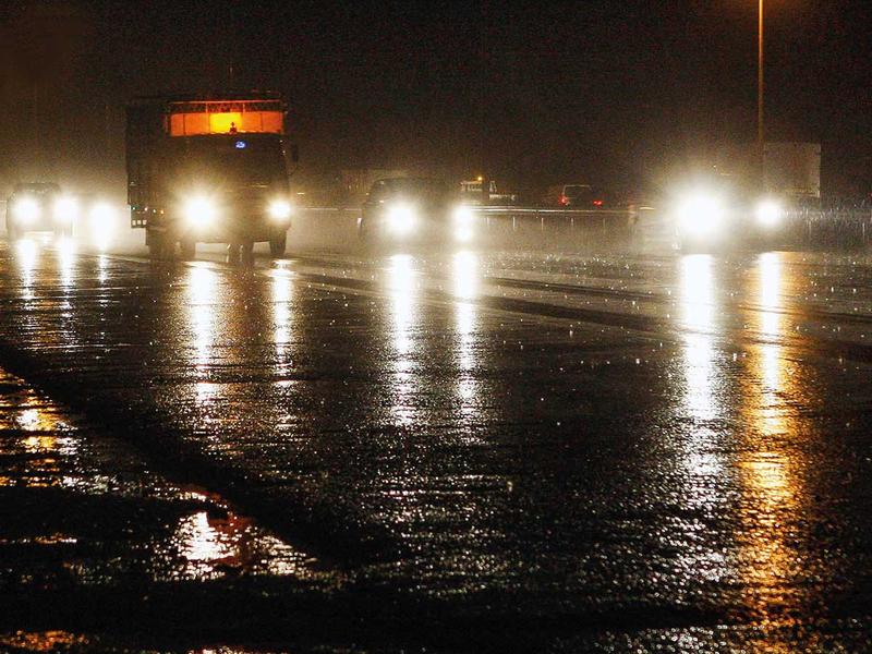 181125 sharjah rain