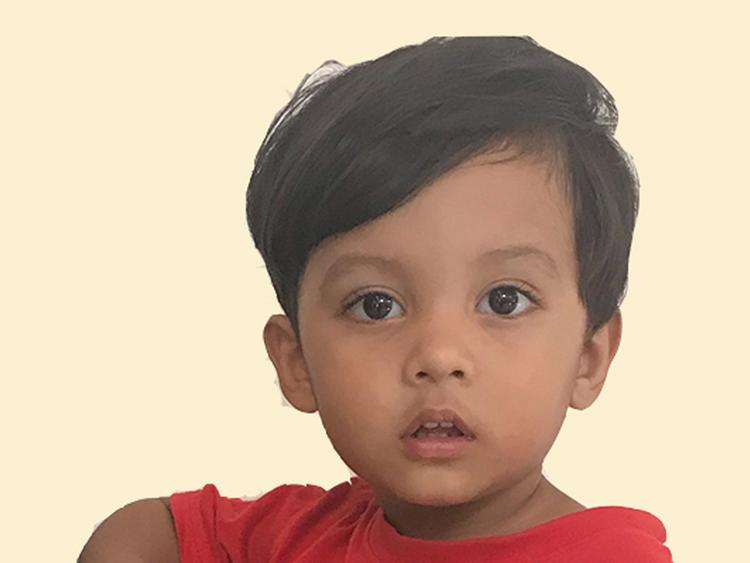 Hamdan bin Mohammad