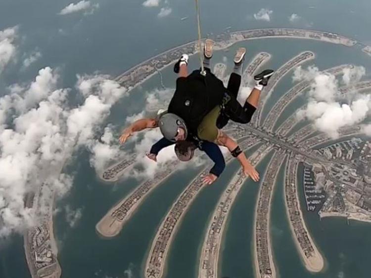 skydivingdubai