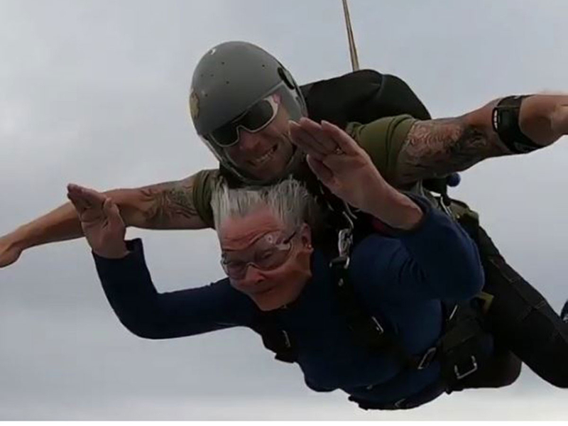 skydivingdubainov25