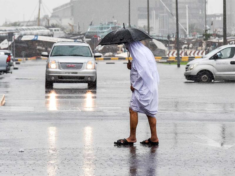 181125 emirati rain