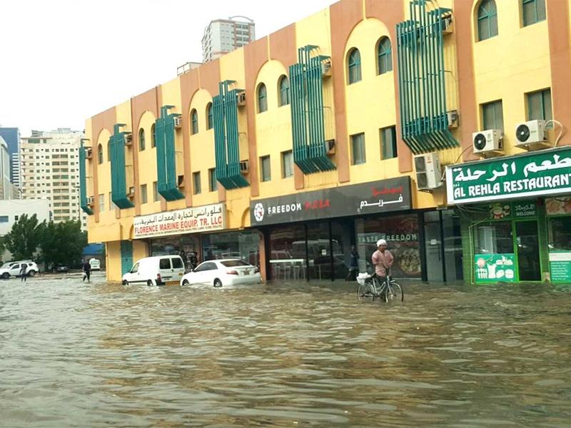 181125 floods