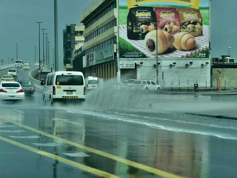 181125 rain dubai 3