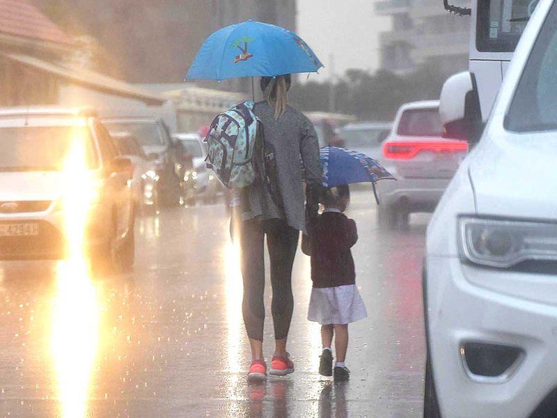 181126 heavy rains dubai