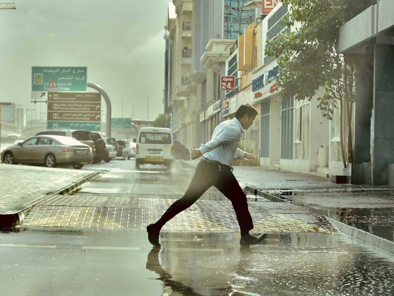 181126 rain dubai 1