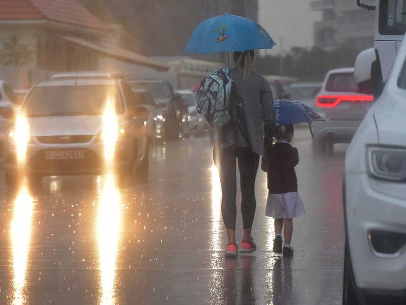 181126 rain dubai 4