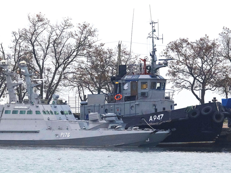 FTC-UKRAINE-RUSSIA-SHIP3-(Read-Only)