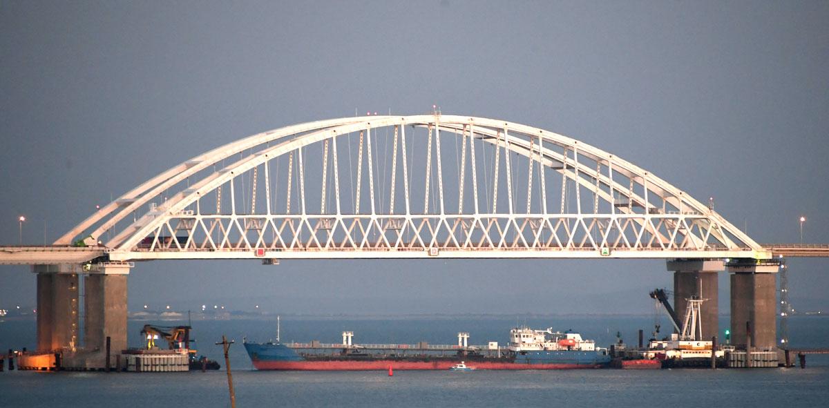FTC-UKRAINE-RUSSIA-SHIP