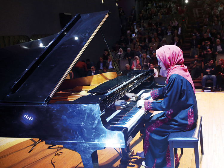 Gaza-piano-(Read-Only)