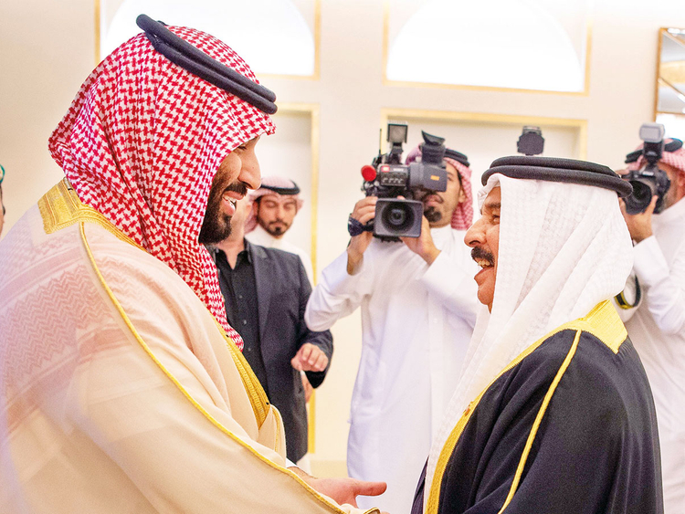 MBS-Bahrain-(Read-Only)