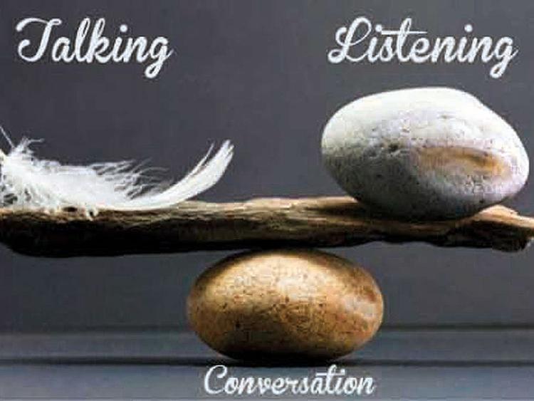NAT-181116-Talking-vs-Listening-(Read-Only)