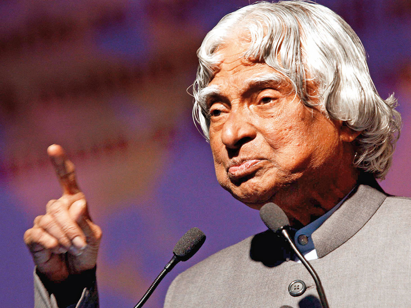 NAT-APJ-KALAM1-(Read-Only)