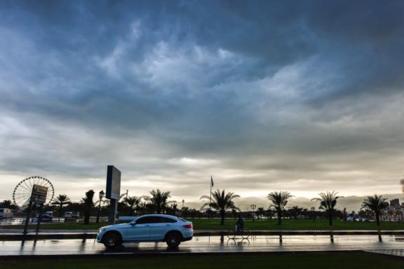 NAT RAIN_PIC1342354