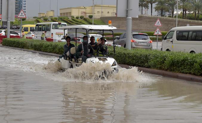 NAT RAIN_PIC1355.JPG