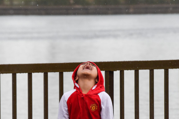 NAT RAIN_PIC13