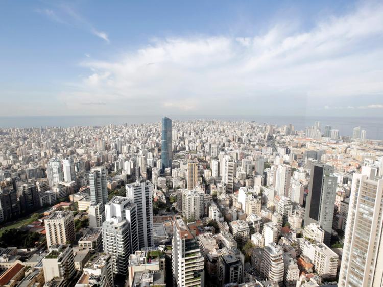 OPN Lebanon