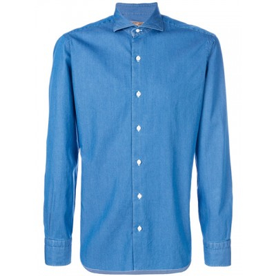 RDS_181126 Formal Shirt