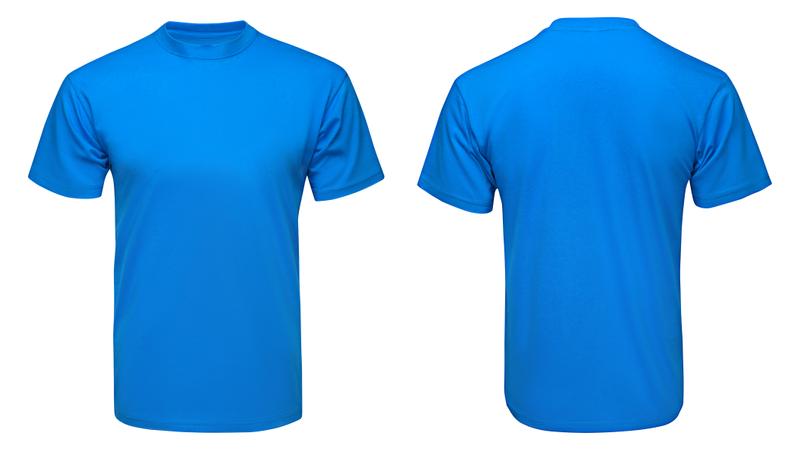 RDS_181126 Tshirt