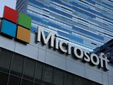 181127 Microsoft